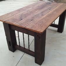 office wood desk. desks reclaimed wood desk office