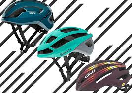 Best Road Cycle Helmet For Protection Being Lightweight And