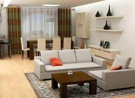 big furniture small living room. Best Furniture For Small Living Room Amazing Of Modern Ideas Spaces . Big B