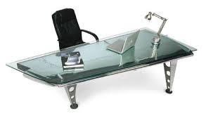 krystal executive office desk. Modern Italian Contemporary Designer Amazon Krystal Executive Desk Office