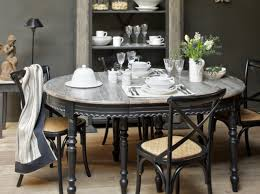 grey dining room furniture. Grey Dining Room Chairs Decofurnish Also Brown Designs Furniture