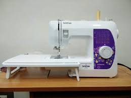 Old Sewing Machine For Sale In Bangalore