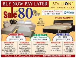 furniture sale. Stallion Furniture - Sale