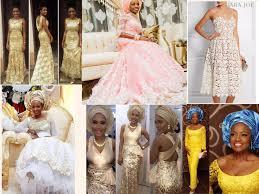 <b>LIULANZHI</b> Yellow <b>ankara</b> printing silk <b>fabric african print</b> silk wax ...