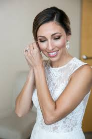 bridal wedding mercial hair makeup salon in saint louis missouri