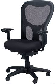 eurotech office chairs. Eurotech Apollo Mesh Back, Fabric Seat Office Chair With Sliding Chairs T