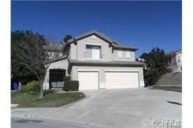 4982 St Albert, Fontana, CA 92336 | MLS# CV13004861 | Redfin