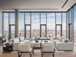 4 Bedroom Apartment Nyc Set Property Awesome Inspiration Design
