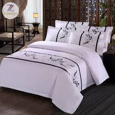 luxury hotel bedding suppliers hotel living bed linen white hotel bed w hotel bedding hilton bed sheets