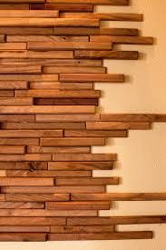 wall wood tiles wall wood tiles