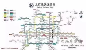 Subway Stock Price Chart What Do You Think Of The Subway In Beijing Quora