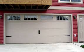 dalton garage doors59 best Residential Garage Doors images on Pinterest  Wayne