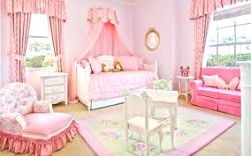 cute rugs for bedroom girl bedroom rugs bedroom themes little girl rugs decor accessories ideas chandeliers cute rugs for bedroom