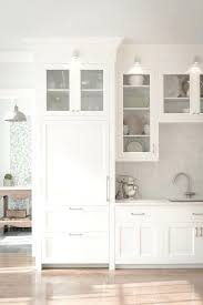 glass kitchen cabinet knobs. Cabinet Pull Ideas Glass Kitchen Knobs Incredible Crystal And Pulls Within Door Inside F