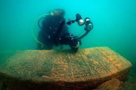 Image result for selçuklu mezarları iskeleden çıktı