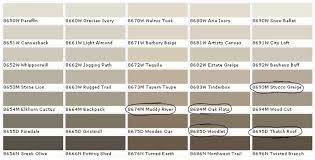 Kwal Paint Colors Bahangit Co