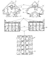 Bmw e38 engine wiring diagrams wiring diagram and engine diagram