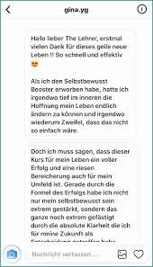 Sprüche Abschied Schüler Lehrer Sprüche Wilhelm Busch Abschied