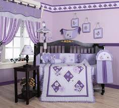 geenny crib bedding set lavender erfly portable spin prod red mini baby furniture safari boy sets