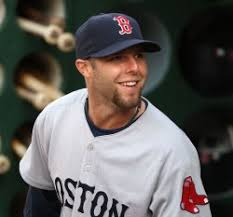 Dustin Pedroia answers your questions | Boston.com