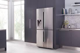samsung tv refrigerator. 7 fridge features you must have. samsung tv refrigerator