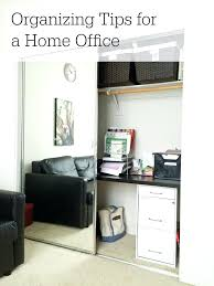organizing office desk. Organizing An Office Tips For A Home Life As Mom Is Your  Desk
