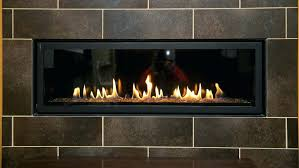 cost of installing gas fireplace electric fireplace mounted in tiled wall cost of adding a gas cost of installing gas fireplace