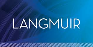 Surface Plasmon Spectroscopy of Nanosized Metal Particles | Langmuir