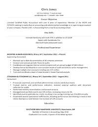 Sample Criminal Justice Resume Ruby Red Panther For Recent College