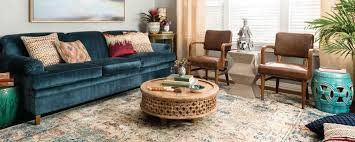 bohemian furniture cheap.  Furniture Bohemian Living Room Furniture To Cheap