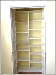 small kitchen pantry small closet pantry ideas small pantry shelving ideas small closet pantry shelving small