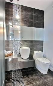 bathroom tiles designs gallery. Bathroom Best Master Shower Tile Ideas On Striking Tiles Design Medium Size Of . Designs Gallery L
