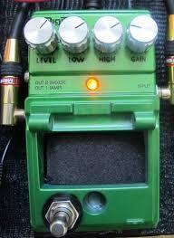 dod juice box first generation bad monkey telecaster 2419 jpg