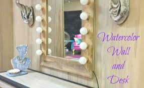 diy painting wallsWhy You Should ALWAYS Paint Paneled Walls and How to Do It  Hometalk