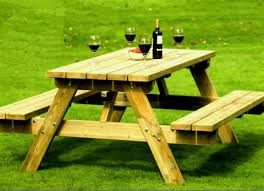 patio interesting garden tables tesco furniture argos photo on marvelous outdoor glass table replacement and chairs
