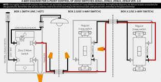 cooper gfci schematic wiring data wiring diagram today cooper dimmer switch wiring diagram trusted wiring diagram online wiring a gfci breaker cooper gfci schematic wiring