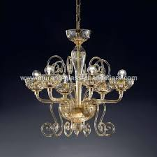 beveled glass chandelier beveled glass chandelier fresh best chandeliers amber images on fredrick ramond beveled glass
