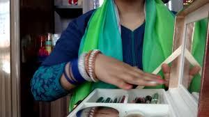 colorbar bridal makeup kit best indian