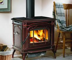 72 Best Wood Stoves Images On Pinterest Wood Burning Stoves Fireless Fireplace