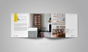 Interior Design Or Architecture Delectable Interior Designer Portfolio Template R In Simple Remodel Ideas With