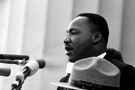 martin luther king jr rhetorically speaking oxfordwords blog