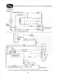kirby vacuum wiring diagram wiring diagrams best kirby vacuum wiring diagram
