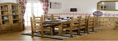 Mexican Pine Living Room Furniture Hereford Furniture Stocks A Full Corona Mexican Pine Range