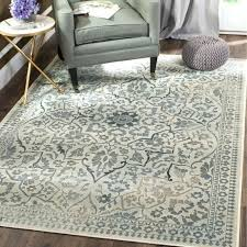 area rug ikea large size of rug rug faux fur rug target gold area rug round area rug ikea canada