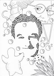 Fireworks Coloring Pictures Luxury Pixel Coloring Pages Fresh