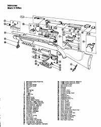 Interarms mini mauser mk x action guns equipment pigeon watch rh s pigeonwatch co uk howa 1500 bolt action howa 1500 magazine