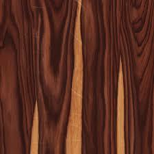 african wood dark allure plank 57111