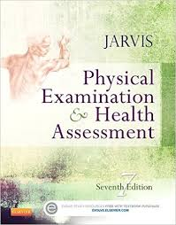 Physical Assessment Form Mesmerizing Physical Examination And Health Assessment 44 Medicine