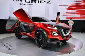 2018 nissan hybrid. plain 2018 nextgennissanjuketodebutin2018 for 2018 nissan hybrid