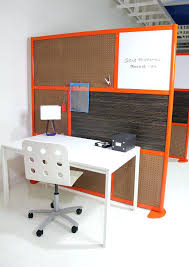 table dividers wonderful home spacious desk screen dividers on best office used s 0 from table top dividers for classroom table separator html